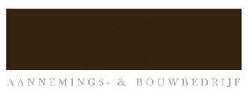 Aannemings- & Bouwbedrijf Bloemfontein