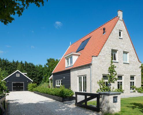 Nederhorst
