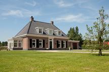 Eijkenhorst